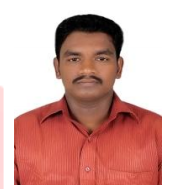 Mr. V. Praveenkumar