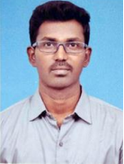 Mr. G. Vimal subramaniyan