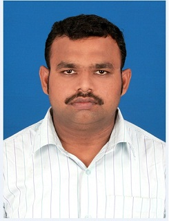 Mr.M.Vinothkumar